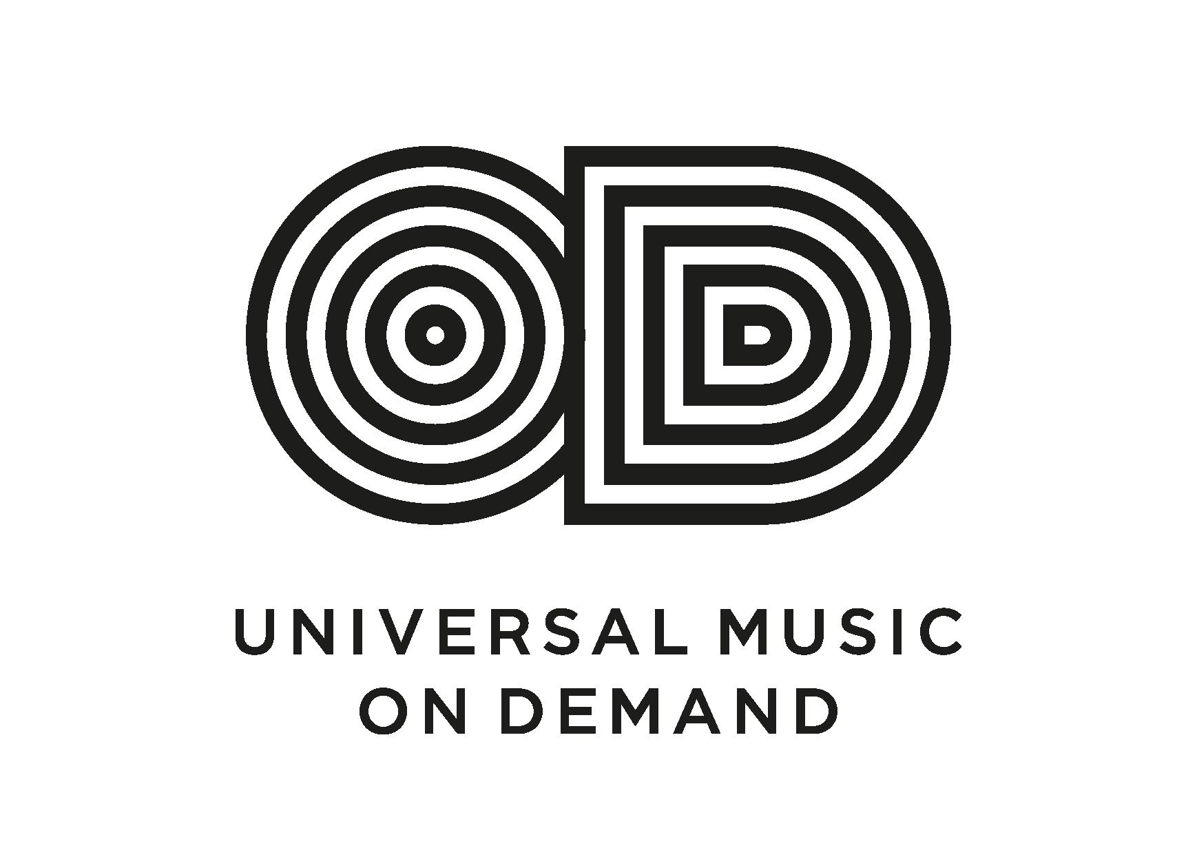 UMOD logo